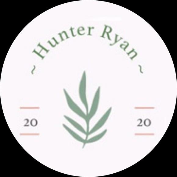 _hunter_ryan_